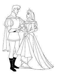 Kleurplaat Prins En Prinses Kleurplaat Prins En Prinses Schaken Afb