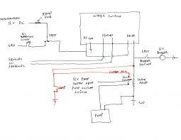 palomino rv wiring diagram wiring diagram cable diagram for popup camper wiring diagram list palomino rv wiring diagram