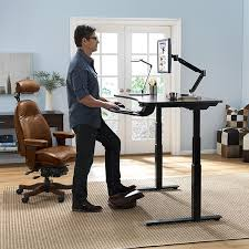 relax the back office chairs. AdaptDesk By Relax The Back® Back Office Chairs S