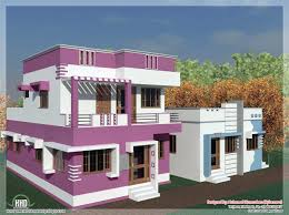 free home design in indian style castle home