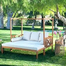 diy outdoor daybed outdoor day bed outdoor daybed best ideas on porch bed 7 outdoor diy outdoor daybed