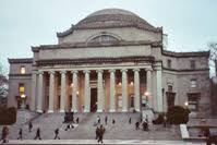 columbia business school  mba essay questions and expert  columbia business school
