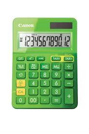 Výsledek obrázku pro kalkulačka
