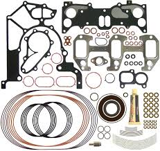 rx port rebuild kit a are  04 11 mazda rx8 manual rotary engine rebuild kit a are66 manual