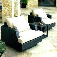 wayfair furniture clearance furniture clearance r com lofty idea patio with r furniture sets clearance wayfair furniture clearance