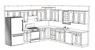 Online Kitchen Design Services Kitchenukgq Mesmerizing Kitchen Design Services Online