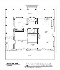 2 bedroom pool house floor plans. [ Small \u2022 Medium Large ]. Home Design. Pool House Floor 2 Bedroom Plans A