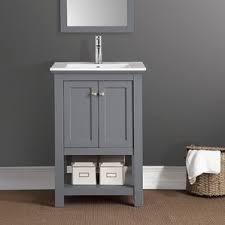 24 bathroom vanities with tops. manchester 24\ 24 bathroom vanities with tops a