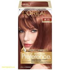 Top 15 Best Hair Color Brand