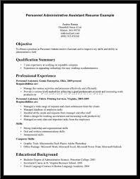 underwriting assistant resume sample underwriters resume visualcv personal assistant resume sample underwriters resume visualcv personal assistant resume sample