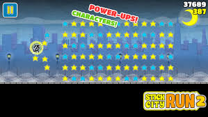stick run 2 stick city run 2 by lettu games on the app store
