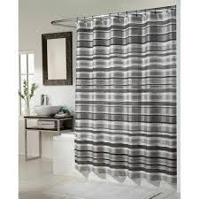 curtains eileen fisher sheer linen shower curtain linen shower curtains white lace shower curtains extra