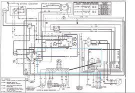 rheem wiring diagram rheem image wiring diagram rheem criterion ii wiring diagram rheem wiring diagrams on rheem wiring diagram