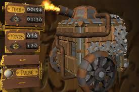 Cogs, Juego estilo Steampunk Images?q=tbn:ANd9GcRnherfxCA9SYkNKA2iaLgUBa79F0EMnrdKCoWV13TvGJZ-vbGNXA