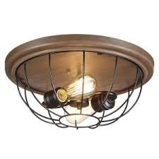 Amazoncom Home Decorators Collection  Outdoor Lighting Home Decorators Collection Lighting