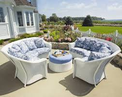 N Lloyd Flanders Patio Furniture Look More At Httpbesthomezonecomlloyd