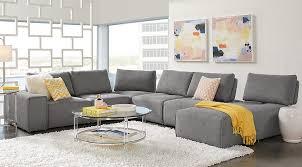 lovely grey living room sets 56 on furniture home design ideas with grey living room sets