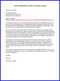 Resume Cv Cover Letter. Email. Example. Resume Cv Cover Letter