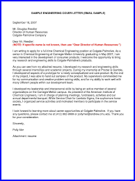 Cover Resume Resume Cv Cover Letter Email Example Resume Cv Cover Letter 55