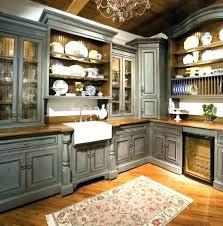 plate rack cabinet kitchen insert wooden wall mount