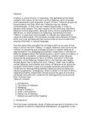 Essay Summary Examples Summary Response Essay Examples How To Write A Summary In