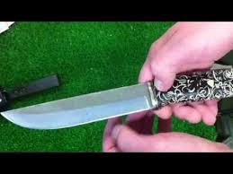 <b>Ножи</b> братьев Сандер (Sander) купить в Санкт-Петербурге в ...