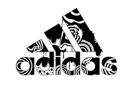 adidas shoes logo png. adidas shoes bangladesh logo png