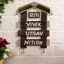 Small Picture Buy Wall Hangings Online Decorative Wall Hanging and Decor