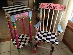 alice in wonderland furniture. Superior 🔎zoom Alice In Wonderland Furniture R