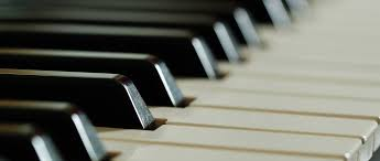 Image result for piano keyboard