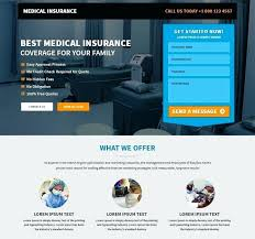Best Free Website Templates Magnificent Business Solutions Website Template Professional Templates Web