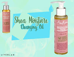 well because i don t wanna see you beauties suffer any longer i ve got my favorite makeup removers to make your day a little easier