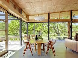 Scandinavian Home Design Dining Room Ideas Contemporary Style Book ...
