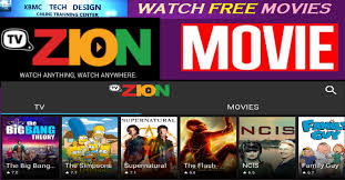 tvzion. download tvzion movies[premium] iptv movie update(pro) apk for android tvzion i