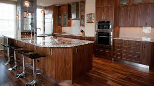 Complete Kitchens  More  Custom Cabinets Kitchen Remodels Home - Kitchens remodel