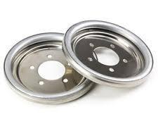 harley davidson parts used oem aftermarket ebay