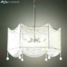 chandelier with long cord chain long chandelier chain cord cover