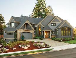 Exterior Home Designer New Decorating Ideas