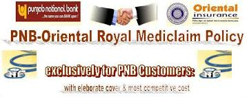 Pnb Oriental Royal Mediclaim Wiki Details Cheapest Policy