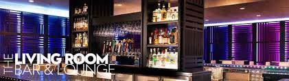 Living Room Bar W Hotel  Best Livingroom 2017Living Room W Hotel Nyc