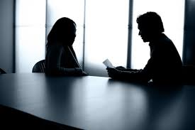how to ace common interview questions 10 common interview questions