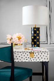 Kate Spade Bedding Kate And Andy Spade Launch Frances Valentine The Neo Trad