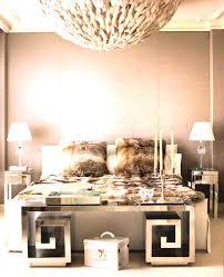 Romantic Accessories Bedroom Hot Bedroom Designs Decor 33 Romantic Bedroom Decor Ideas For