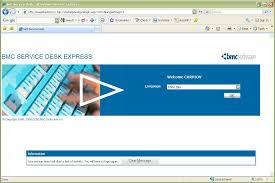 track it authors bmc communities service desk express wiki hostgarcia search results for bmc service desk express
