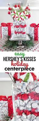 For Christmas Best 25 Christmas Party Centerpieces Ideas On Pinterest