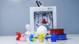 <b>Creality</b> 3D <b>Original Factory</b> - Home   Facebook