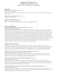 Sample Youth Advocate Resume Sample Youth Specialist Resume ...