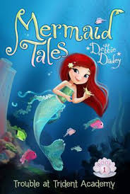great for 7 year olds who love pets mermaid tales mermaid tales if your second grade child is a fantasy and mermaid fan these adventure books