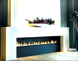 electric wall fireplace wall mounted electric fireplace heater electric wall fireplace contemporary electric fireplaces small wall electric wall fireplace