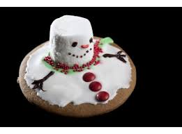 Cute Handmade Christmas Gifts And Christmas Party Food IdeasEdible Christmas Craft Ideas